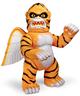 Tiger Kong