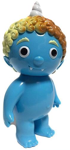 Blue_oni_kid_super_festival_77-cometdebris_koji_harmon-oni_kid-cometdebris-trampt-293003m