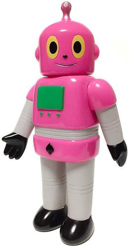 Pink_ace_robo_angel_abby_space-cometdebris_koji_harmon-ace_robo-cometdebris-trampt-293006m