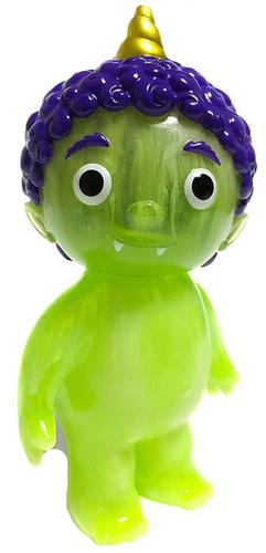 Green_marble_oni_kid-cometdebris_koji_harmon-oni_kid-cometdebris-trampt-293012m