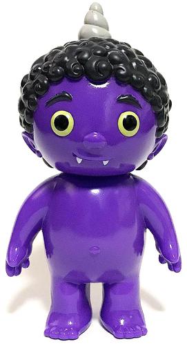 Purple_oni_kid-cometdebris_koji_harmon-oni_kid-cometdebris-trampt-293014m