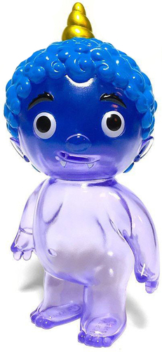 Clear_purple_oni_kid_super_festival_74-cometdebris_koji_harmon-oni_kid-cometdebris-trampt-293015m