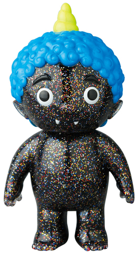 Black_glitter_oni_kid-cometdebris_koji_harmon-oni_kid-cometdebris-trampt-293016m