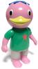 Pink Kappa Shonen (ToyCon UK '18)