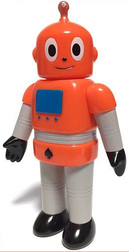 Red_ace_robo_toycon_uk_18-cometdebris_koji_harmon-ace_robo-cometdebris-trampt-293023m