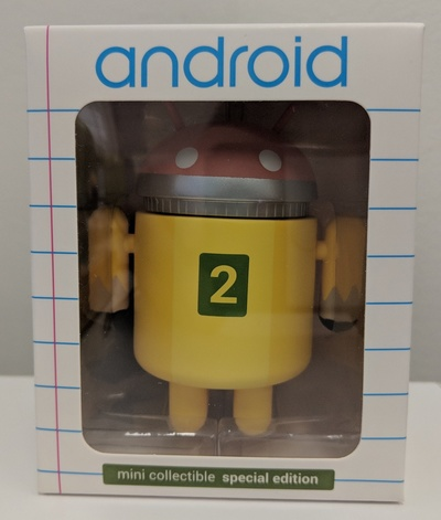 Education_2-google-android-dyzplastic-trampt-293044m