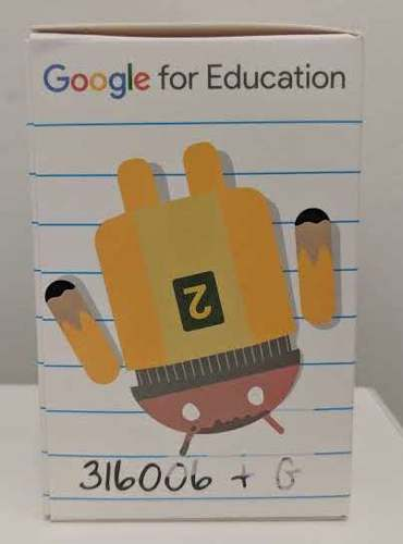 Education_2-google-android-dyzplastic-trampt-293045m