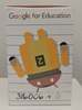 Education_2-google-android-dyzplastic-trampt-293045t