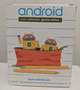 Education_2-google-android-dyzplastic-trampt-293046t