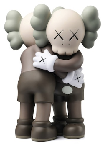 Brown_together_companion-kaws-together-medicom_toy-trampt-293059m