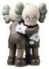 Brown_together_companion-kaws-together-medicom_toy-trampt-293059t