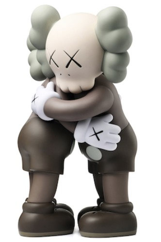 Brown_together_companion-kaws-together-medicom_toy-trampt-293060m