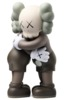 Brown_together_companion-kaws-together-medicom_toy-trampt-293060t