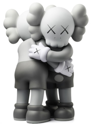Mono_together_companion-kaws-together-medicom_toy-trampt-293061m