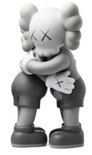 Mono_together_companion-kaws-together-medicom_toy-trampt-293062m