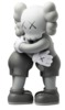Mono_together_companion-kaws-together-medicom_toy-trampt-293062t