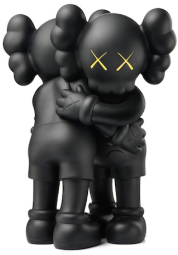 Black_together_companion-kaws-together-medicom_toy-trampt-293063m