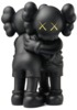 Black_together_companion-kaws-together-medicom_toy-trampt-293063t