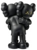 Black_together_companion-kaws-together-medicom_toy-trampt-293064t