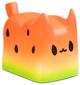 Melon Breadcat