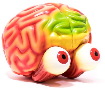 Bad_brain_-_ack-ack_v1-unbox_industries-bad_brain-unbox_industries-trampt-293105m