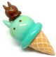 Mint_chocolate_dalkomoo-kkamoxo-dalkomoo-merry_go_round-trampt-293121t