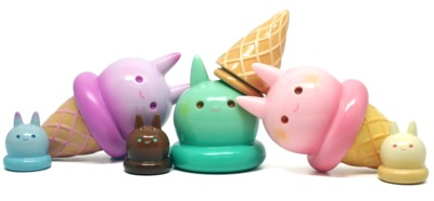 Mint_chocolate_dalkomoo-kkamoxo-dalkomoo-merry_go_round-trampt-293122m