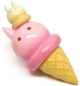 Strawberry_cloud_dalkomoo-kkamoxo-dalkomoo-merry_go_round-trampt-293123t