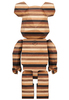 400_polygon_horizontal_berbrick_wood-fragment_design_karimoku-berbrick-medicom_toy-trampt-293128t