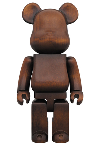 400_berbrick_wood-fragment_design_karimoku-berbrick-medicom_toy-trampt-293132m