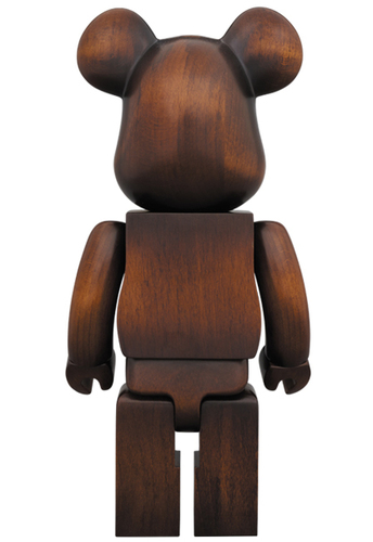 400_berbrick_wood-fragment_design_karimoku-berbrick-medicom_toy-trampt-293133m