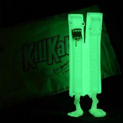Kill_kat_radioactive-andrew_bell-kill_kat-dyzplastic-trampt-293146m