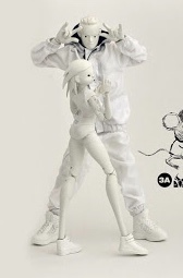Diy_zef_set-ashley_wood-die_antwoord-threea_3a-trampt-293164m