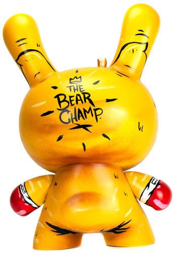 Champ_dunny-jc_rivera-dunny-trampt-293194m