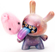 Cosmic_candy-kelly_denato-dunny-trampt-293196t
