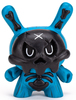 Grim-johnny_draco-dunny-trampt-293205t