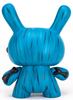 Grim-johnny_draco-dunny-trampt-293206t