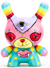 Kawaii_warrior-dima_drjuchin-dunny-trampt-293210t