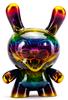 Rainbow_cat-mark_nagata-dunny-trampt-293223t