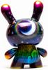 Rainbow_cat-mark_nagata-dunny-trampt-293224t
