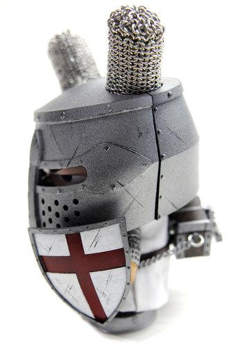 Templar_dunny-djinn__tonic-dunny-trampt-293232m