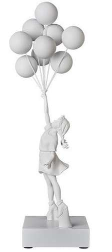 White_flying_balloons_girl-banksy-flying_balloons_girl-medicom_toy-trampt-293273m