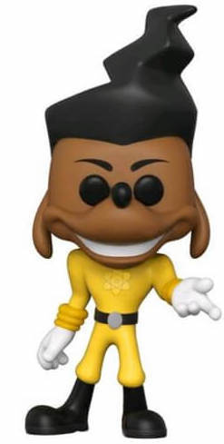 Powerline-funko-pop_vinyl-funko-trampt-293295m