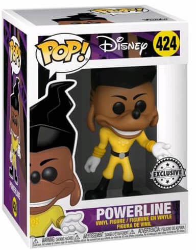 Powerline-funko-pop_vinyl-funko-trampt-293296m