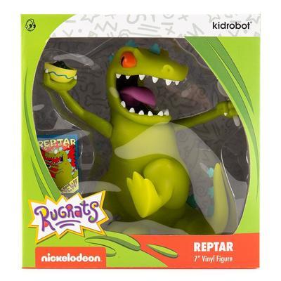 7_rugrats_-_reptar-nickelodeon-reptar-kidrobot-trampt-293301m