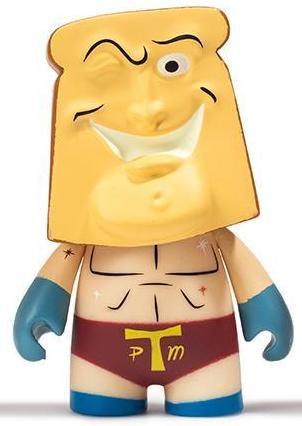 The_ren__stimpy_show_powdered_toast_man-nickelodeon-nickelodeon_x_kidrobot-kidrobot-trampt-293313m
