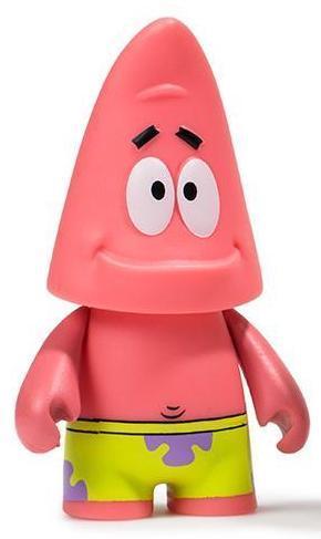 Spongebob_squarepants_patrick-nickelodeon-nickelodeon_x_kidrobot-kidrobot-trampt-293319m