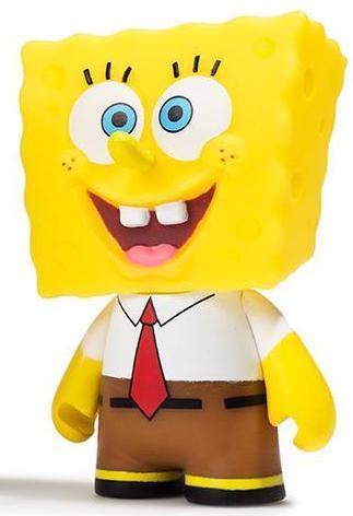 Spongebob_squarepants_spongebob_squarepants-nickelodeon-nickelodeon_x_kidrobot-kidrobot-trampt-293323m