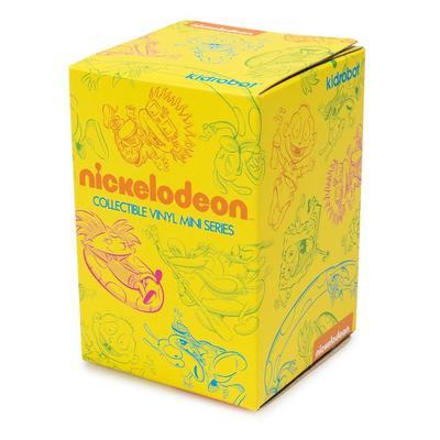 Spongebob_squarepants_spongebob_squarepants-nickelodeon-nickelodeon_x_kidrobot-kidrobot-trampt-293324m