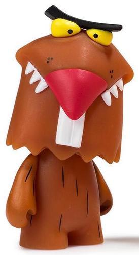 Angry_beavers_dagget-nickelodeon-nickelodeon_x_kidrobot-kidrobot-trampt-293335m